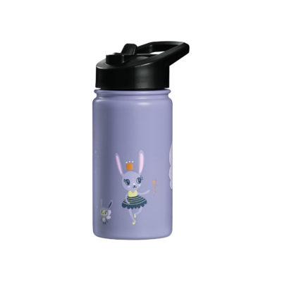 Drikkeflaske barn - Fantasy